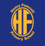 Henry Fawcett Primary School and Children's Centre